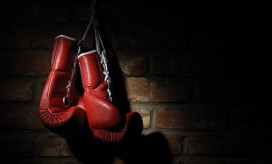 boxing_gloves-best